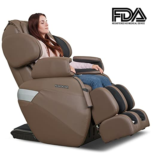 RELAXONCHAIR cheap massage chair
