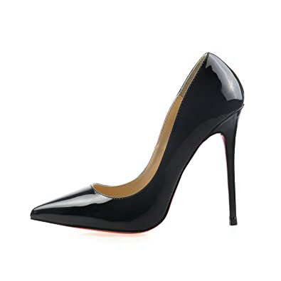 louboutin amazon