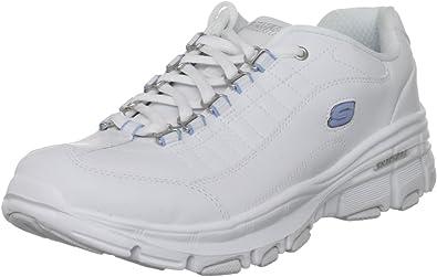 sketcher zapatos usa uk