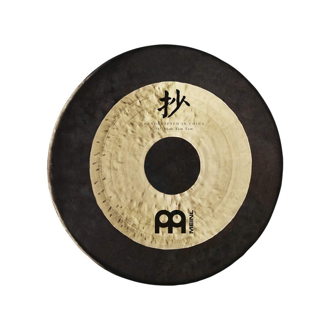 Meinl Chinese Chau Gongs