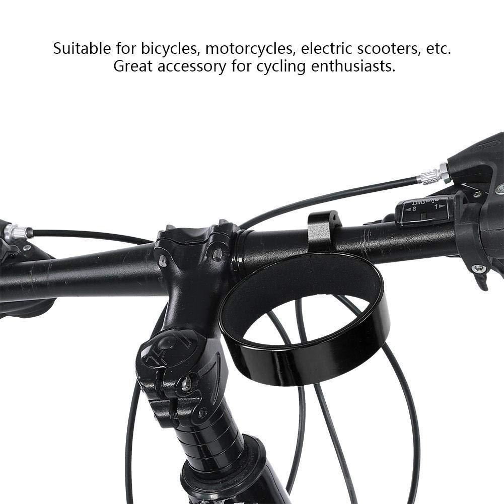 Bicicleta Manillar portavasos Aleación de Aluminio Bicicleta ...