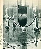 img - for David Smith: Skulpturen book / textbook / text book