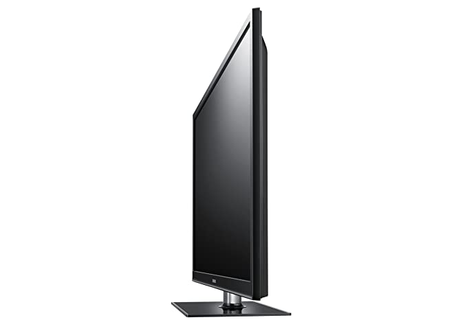 8161139d7f47 Samsung PS51D495 51-inch Widescreen HD Ready 3D Plasma Television with  Freeview HD  Amazon.co.uk  TV
