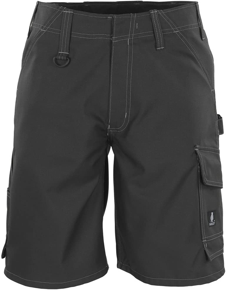 Dark Anthracite Mascot 10149-154-18-C48 Size C48 Charleston Shorts