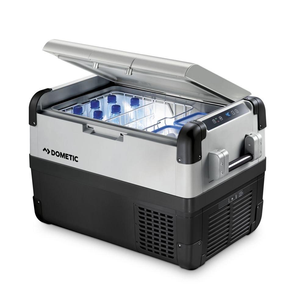 Amazon.es: Dometic CoolFreeze CFX 50W - Nevera portátil de ...