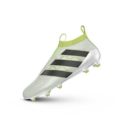 adidas Ace 16+ Pure Control FGAG Chaussures de Foot
