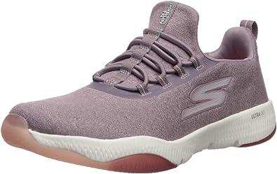 Skechers Go Run Tr-15190 - Zapatillas para mujer: Amazon.es: Zapatos y complementos