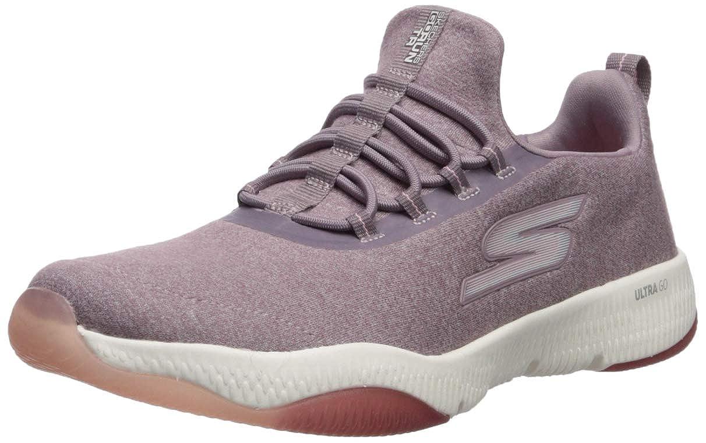Skechers Women s Go Run Tr-15190 Sneaker