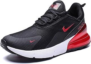 GJRRX Uomo Sneakers Running Sport Outdoor Fitness Sneakers