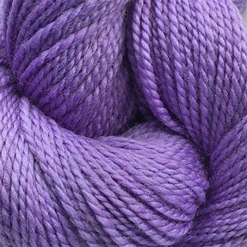 Louet Gems Fingering Yarn, 1132 - - Yarn Louet