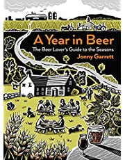 A Year in Beer