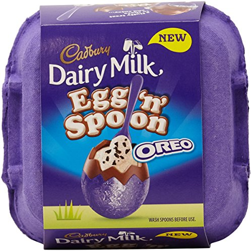 cadbury-dairy-milk-egg-n-spoon-with-oreo-4-eggs-to-share-136g