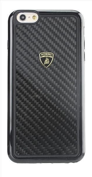 Amazon Com Automobili Lamborghini Elemento D2 Genuine Carbon Fiber