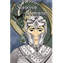 Slaying Dragons: Quotes, Poetry, & a few Short Stories for Every Day of the Year