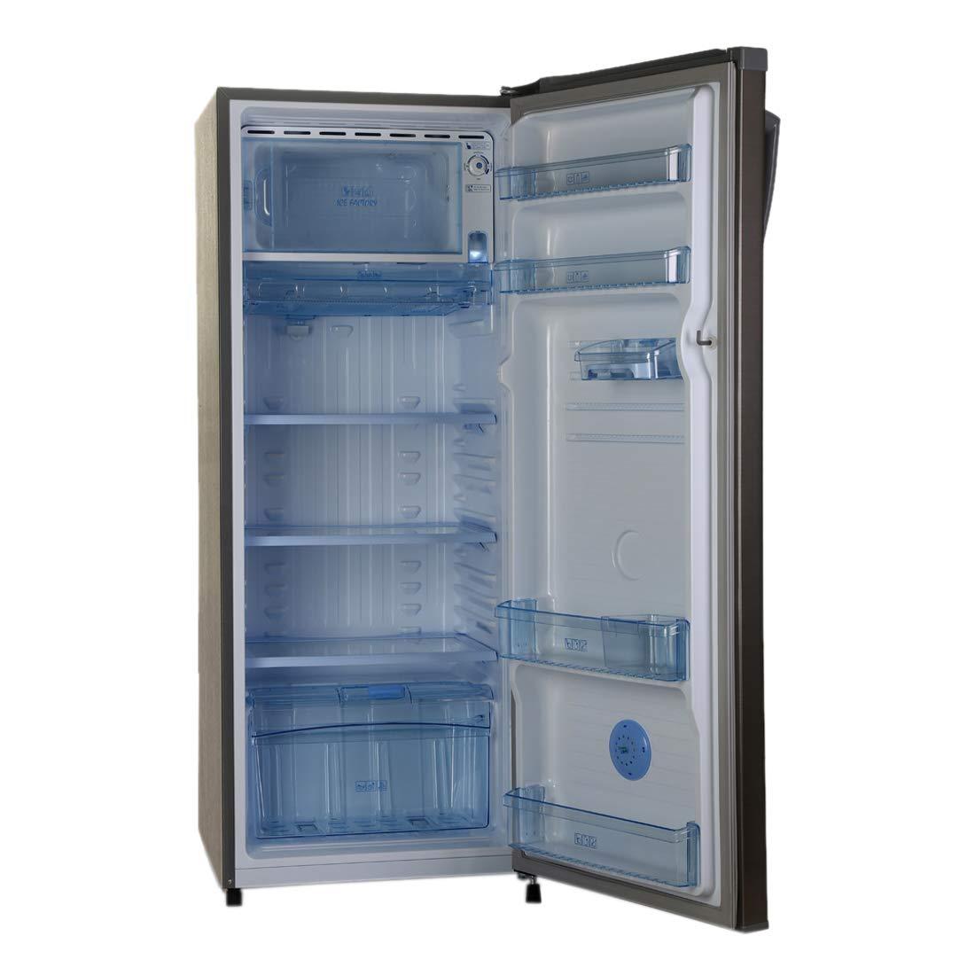 Godrej 200 L 3 Star Direct-Cool Single Door Refrigerator