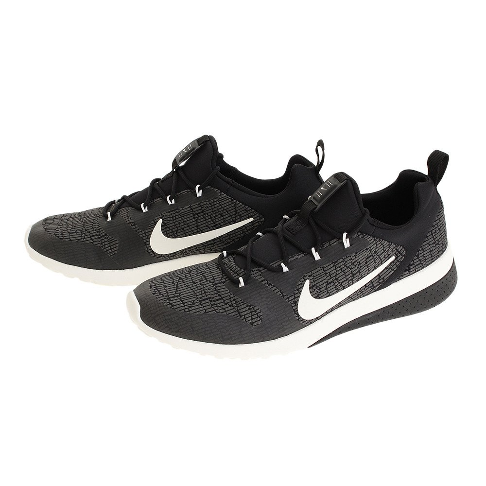 Nike mens racer black sail anthracite running shoe men us road running jpg  1000x1000 Nike dancing 0e5c66fcf