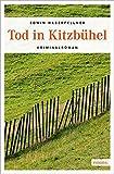 Tod in Kitzbühel (Michael Schröck, Band 2)