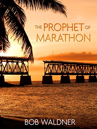 The Prophet of Marathon