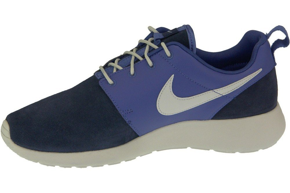 8ba004fe1cf9c Galleon - Nike Rosherun Premium 525234-401 Mens Shoes Size  9 US