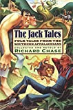 img - for The Jack Tales book / textbook / text book