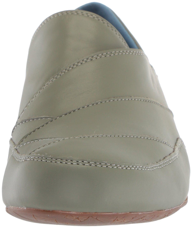 zapatos merrell cali west
