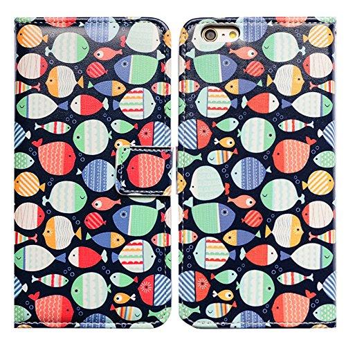 iphone 5 fish case - 5