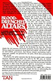 Blood-Drenched Altars: A Catholic Commentary on the