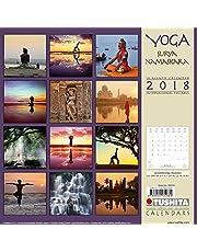 Yoga Surya Namaskara 2018