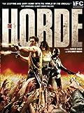The Horde (English Subtitled)