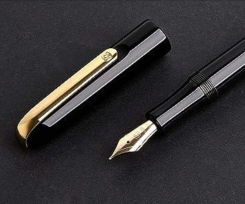 KACO Master - Juego de estuches para pluma estilográfica (14 ...
