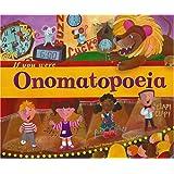 If You Were Onomatopoeia (Word Fun)