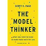 Model Thinker
