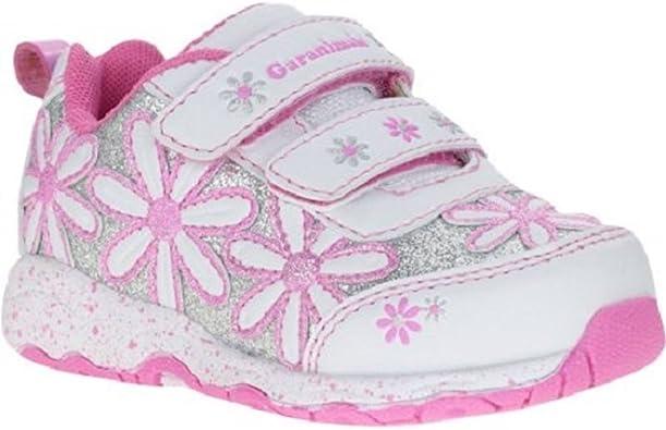 Amazon.com | Garanimals Girls Pink and