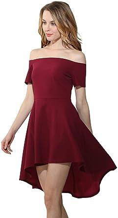 16a57601f1c9 Ayli Women s Skater Dress