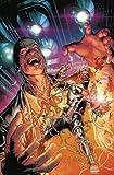 img - for Cyborg Vol. 2 (Rebirth) (Cyborg (Rebirth)) book / textbook / text book