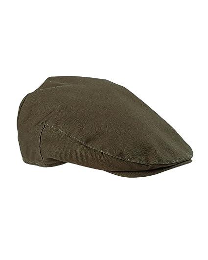 9210e0c5912 Big Accessories BA532 Unisex Adult Driver Cap 100% Cotton at Amazon Men s  Clothing store