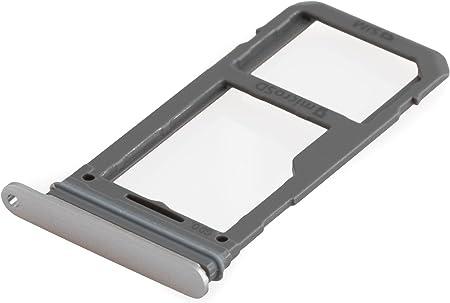 Iconigon Ersatz Für Galaxy S8 Sim Sd Kartenhalter Elektronik
