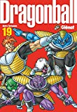 Dragon ball - Perfect Edition Vol.19