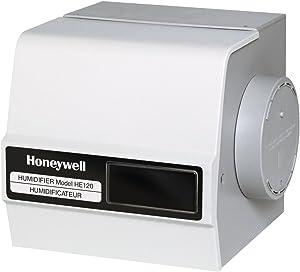 Honeywell HE120A Whole House Humidifier