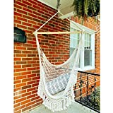 Chihee Hammock Chair Super Large Hanging Chair