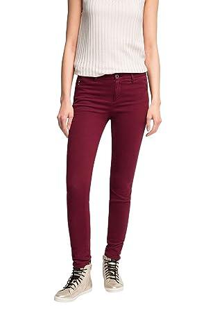 Esprit Hauteur 125EE1B006 pantalon pour femme taille 36 l30 (fabricant)    36 cm a3eba4ab2a8