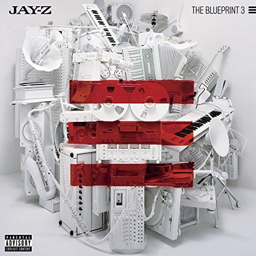 The Blueprint 3 [Explicit]