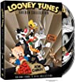 Looney Tunes: Golden Collection Vol. 4