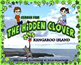 Search for the Hidden Clover, Julia Heckathorn, 0983701008