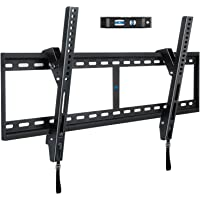 Mounting Dream Tilt TV Wall Mount Bracket for 42-84 Inch LED, LCD Flat Screen TVs, TV Mount up to VESA 800 mm and 132…