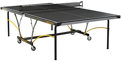 f52c029c5 Image Unavailable. Image not available for. Color  STIGA Synergy Indoor  Table Tennis ...