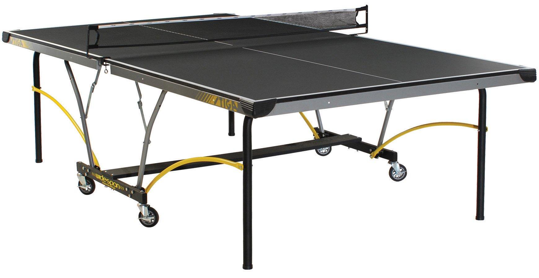 STIGA Synergy Table Tennis Table by STIGA