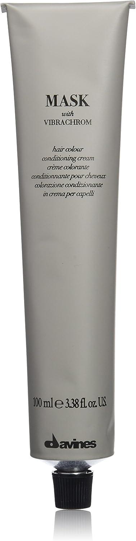 Davines Mask With Vibrachrom 10.7 Tinte - 100 ml: Amazon.es ...
