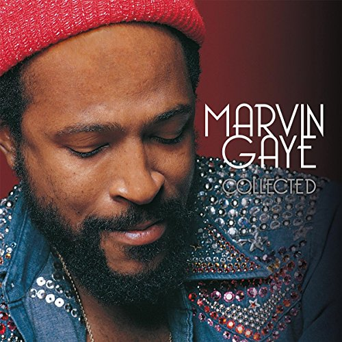 Marvin Gaye - Marvin Gaye - Collected - Zortam Music