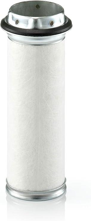 MANN-Filter Sekundär-Luftfilter-Element CF 711